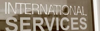bureau placement restauration agence de recrutement international en hôtellerie restauration