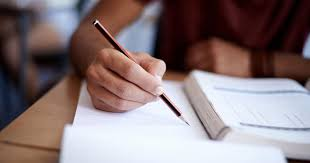 how to write a unique descriptive essay 100 topic examples