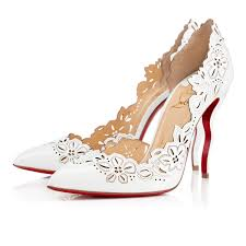 louboutin stockists in manchester