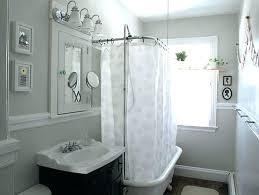 High End Bathroom Showers Designer Shower Curtain Ideas Designer Shower Curtains Fabulous