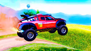 monster truck racing games free download monster truck racing android gameplay game based on monster