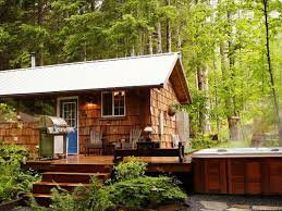 cabin plans modern rustic small house plans modern carsontheauctions cabin