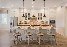 kitchen collection st augustine fl st johns fl homes for sale julington lakes heritage