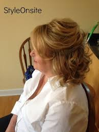 mother of the bride hairstyles images best 25 mother of the bride hairstyles ideas on pinterest