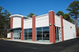 Seeking Commercial Top 10 Mistakes To Avoid When Seeking A Commercial Real Estate Loan