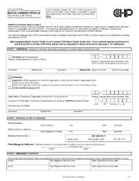 2007 form ca chp 362 fill online printable fillable blank