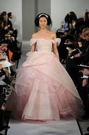 robe de mari e max chaoul robe de mariée verte de maquillage et beaute robes de