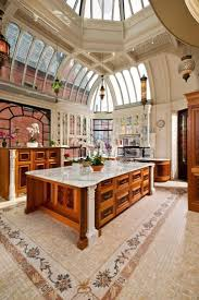 Mediterranean Kitchen Wirral Best 25 Conservatory Kitchen Ideas On Pinterest Kitchen
