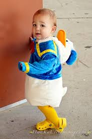 daisy duck halloween costume toddler halloween preparations begin u2013 a roundup of my favorite family