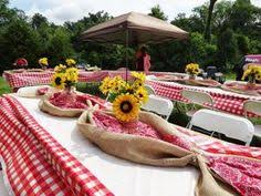 how to an awesome family reunion family reunion ideas