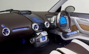 future cars 2020 mitsubishi the new future cars 2019 2020 mitsubishi ca miev