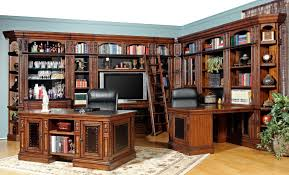 Home Office Cabinets Denver - wood office furniture otbsiu com