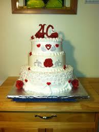 020716 cake decoration ideas for anniversary decoration ideas
