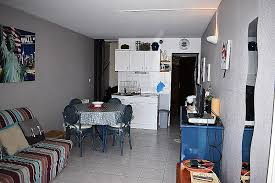 chambre d hote cap d agde naturiste chambre d hote cap d agde lovely agence immobili re languedoc
