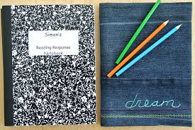 five mini projects from one pair of jeans val u0027s corner