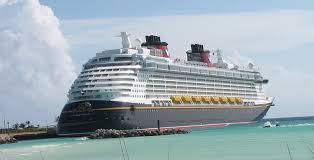 Disney Fantasy Floor Plan Disney Fantasy Cruising With Kids On Disney Cruise Line Minitime