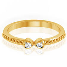 15000 wedding ring 15000