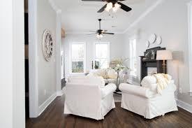 Clint Harp U0027s Handmade Furniture by White Wooden Living Room Furniture White Oak Bedroom Furniture