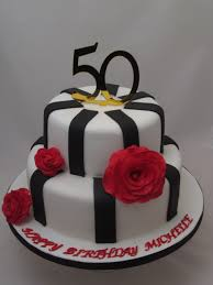 50th birthday cake for men u2014 marifarthing blog how to choose