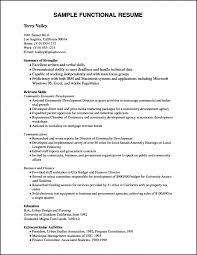 free writing resume sle resume preparation sle 28 images 28 images of resume writing