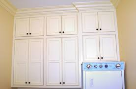 Laundry Room Shelves And Storage Laundry Room Storage Cabinets House Plans Ideas