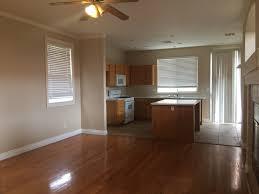 Las Vegas Laminate Flooring 9612 Windborne Ave Las Vegas Nv 89147 Investpro
