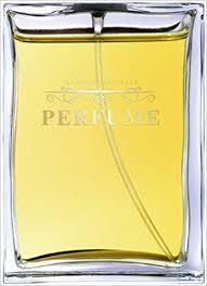 grainger glass door quintessentially perfume nathalie grainger 9780955827068 amazon