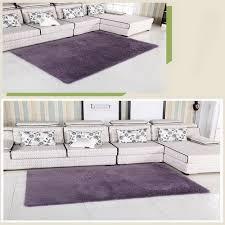 Wohnzimmer Grau Rosa Online Kaufen Großhandel Lila Teppich Aus China Lila Teppich