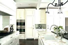 arts and crafts cabinet hardware arts and crafts cabinet hardware adorable arts and crafts cabinet