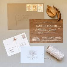 wedding invitations adelaide akimbo adelaide sa