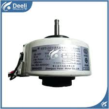 ac fan motor replacement cost air conditioner compressor motor best ac fan ideas on ice air