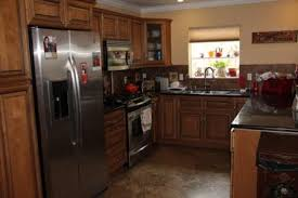 custom cabinets san diego lovely custom kitchen cabinets san diego captivating interior design