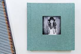 8 x 8 photo album 8x8 linen photo album for photographers design aglow