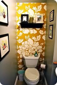 eclectic bathroom remodel ideas