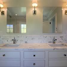 bed u0026 bath amazing bathroom vanity with calacatta marble vanity