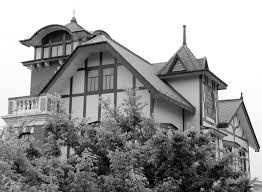 file taipei story house taiwan 2363788313 jpg wikimedia commons