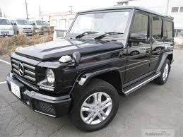mercedes g class sale used mercedes g class 2016 for sale stock tradecarview