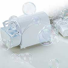 wedding bubbles wedding machine wedding bubbles confetti poppers