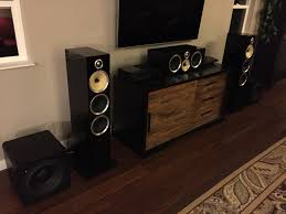 big home theater subwoofer official svs owners support thread page 714 avs forum home