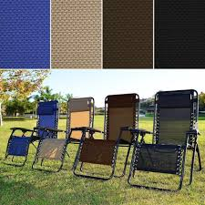 Outdoor Oversized Chair Oversize Moon Chair Oversize Moon Chair Suppliers And