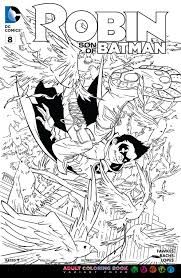 aquaman coloring pages best best dad helping his princess