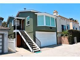 604 clubhouse avenue newport beach ca 92663 hotpads
