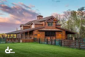 custom home builders washington state indiana barn builders dc barn builders