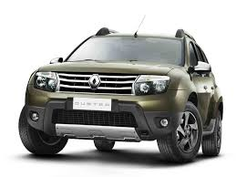 renault duster 4x4 2015 six of the best off road vehicles in india