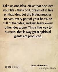 swami vivekananda life quotes quotehd
