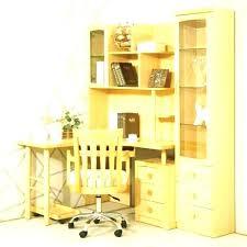 bureau angle avec rangement bureau d angle avec rangement bureau d angle en bureau dangle avec