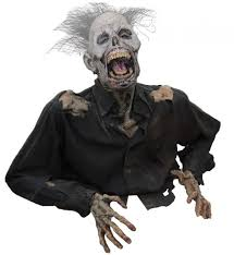 136 best animatronic halloween images on pinterest halloween