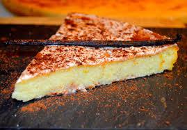 cuisiner la semoule cuisiner 1 recette rapide et facile de gateau de semoule et