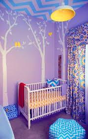 décoration chambre bébé fille pas cher déco chambre bebe fille pas cher 87 reims 15222303 platre