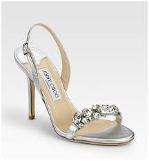 wedding shoes manila 35 best silver shoes images on shoe wedding shoes